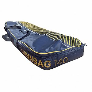 Shinn boardbag