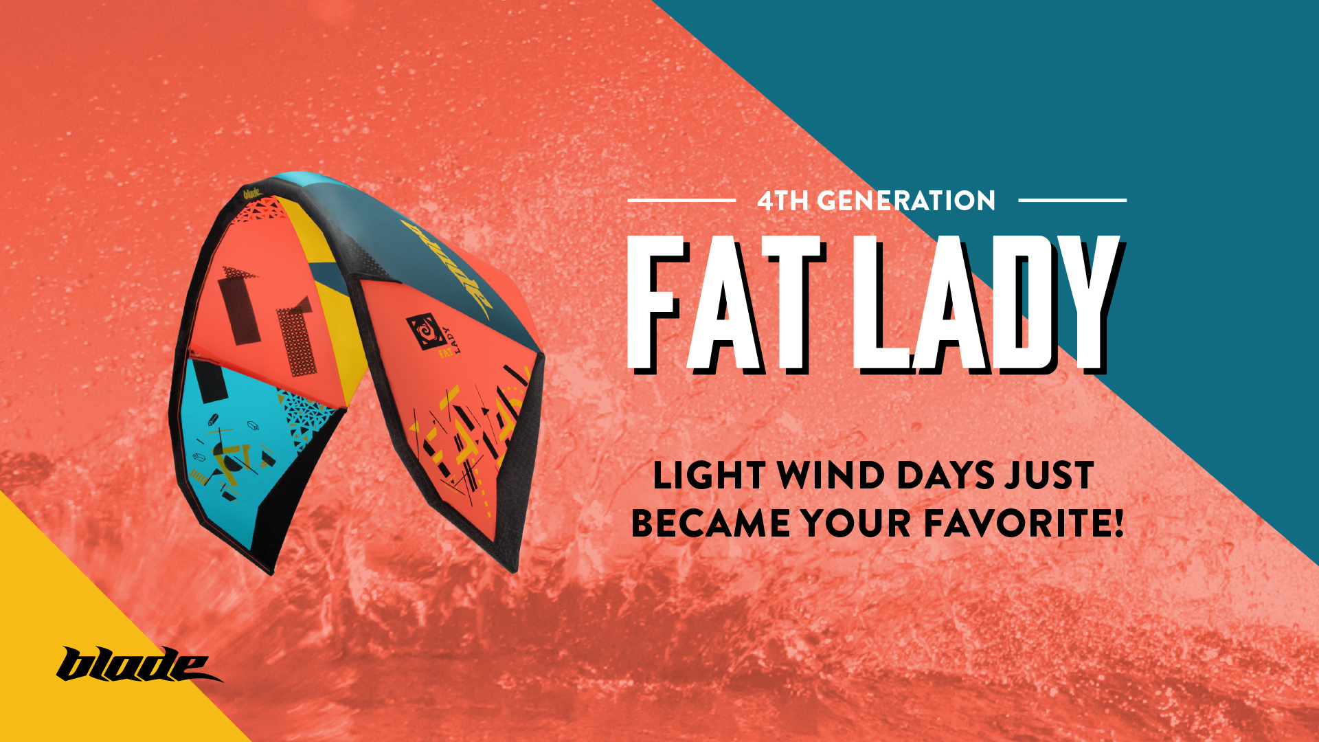 Blade-Homepage-Banner-FatLady-A-01i